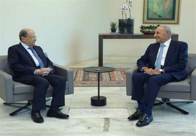لبنان، تعویق رایزنی های پارلمانی درباره معرفی نخست وزیر