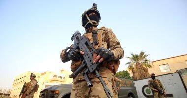 تاکید عراق و بلژیک بر تداوم همکاری در عرصه مبارزه با تروریسم