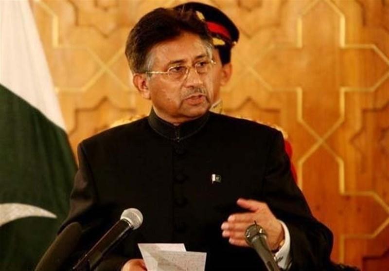 دستگاه قضایی پاکستان دلایل صدور حکم اعدام برای پرویز مشرف را گفت