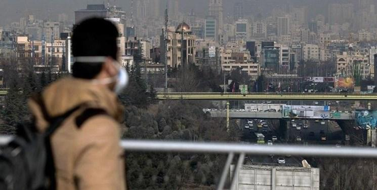 فارس من، مصوبه مورد استناد استانداری برای تعطیلی در آلودگی هوا شامل دانشگاه هم می گردد
