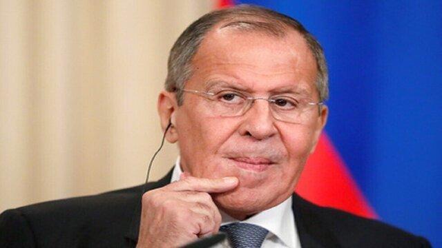 روسیه: حاضر به گنجاندن ابرسلاح های خود در معاهده استارت هستیم