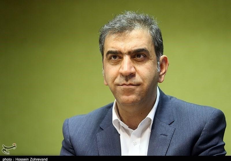 واکنش رئیس فدراسیون شطرنج به درخواست تغییر تابعیت فیروزجا
