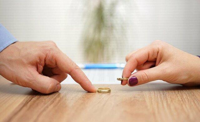 کاهش 60 درصدی طلاق در اردکان