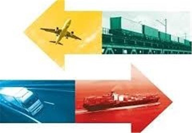 صادرات استان زنجان به کشورهای خارجی افزایش می یابد