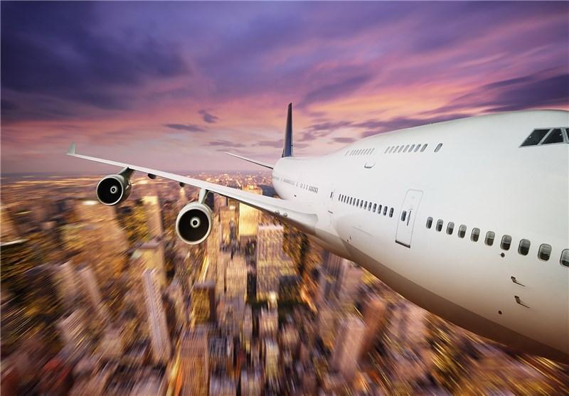 مجوز 108 دفتر خدمات مسافرت هوایی تعلیق شد