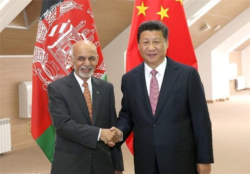 احتمال به نتیجه نرسیدن مذاکرات صلح و پیشنهاد چین برای تشکیل بلوک 4 جانبه امنیتی