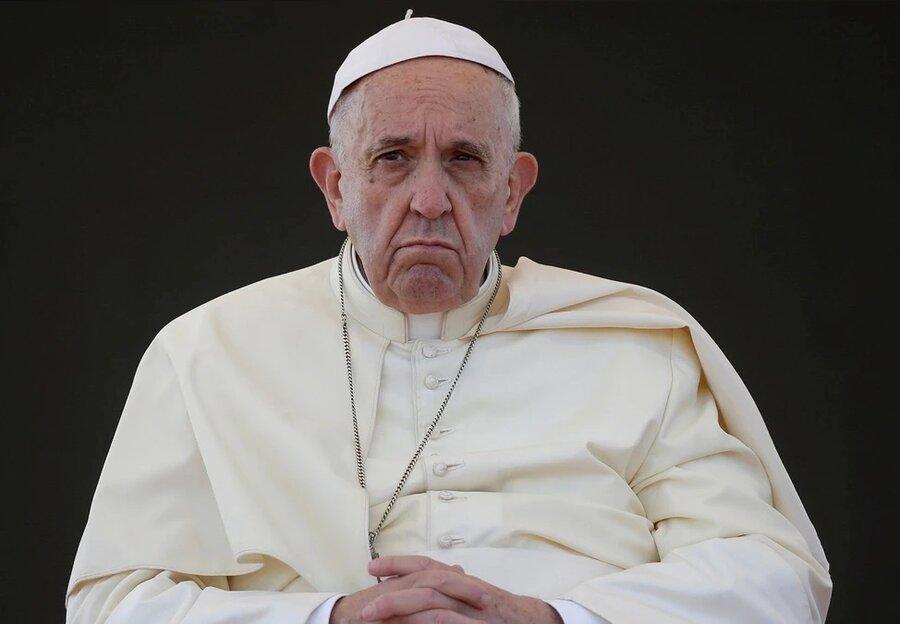 فیلم ، پرخاشگری پاپ در شب سال 2020