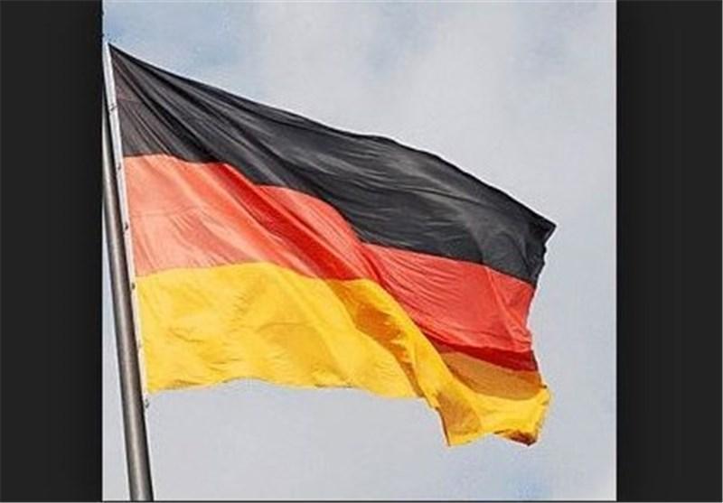 کاهش چشمگیر رشد مالی آلمان در سال 2019