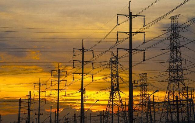 بیش ترین تلفات برق را کدام کشور دارد؟
