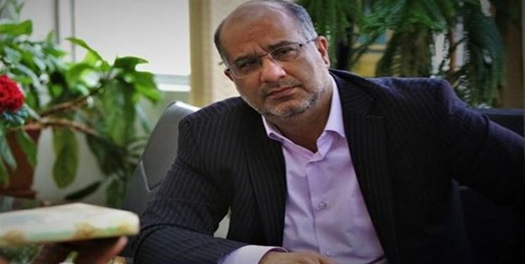 طرح یاریگران زندگی تا سال 1400 در تمامی مدارس تهران اجرایی می گردد