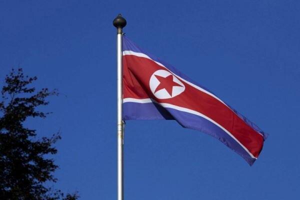 خبری از دور جدید مذاکرات پیونگ یانگ- واشنگتن نیست