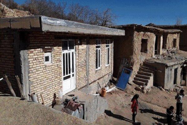 بهره برداری از1800 واحد مسکونی در مناطق سیل زده خوزستان