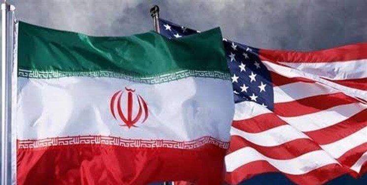 بیانیه جدید هیئت آمریکا در سازمان ملل علیه ایران ، شورای امنیت کمتر از 36 هفته فرصت دارد!