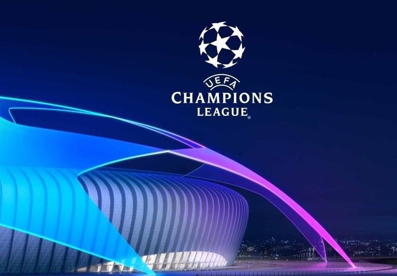 لیگ قهرمانان اروپا، شروع مرحله حذفی با 2 نبرد متفاوت در مادرید و دورتموند