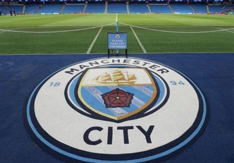 ادعای منچسترسیتی؛ باشگاه های بزرگ، یوفا را تحت فشار قرار دادند