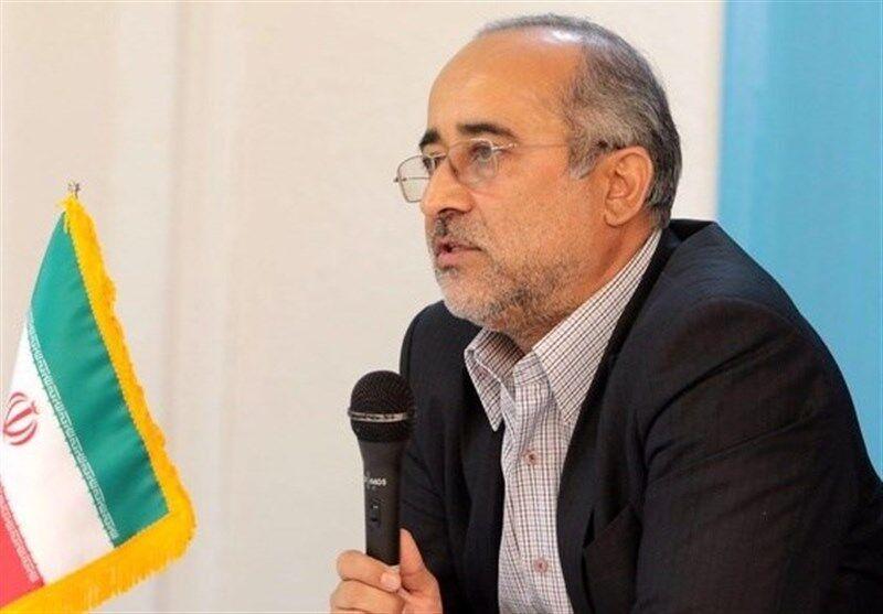خبرنگاران مدیریت شهری مشهد کوشش خود را برای تامین سلامت شهروندان به کار می گیرد