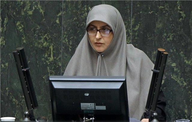 درخواست برخی نمایندگان تهران برای تعطیلی مدارس و دانشگاه ها