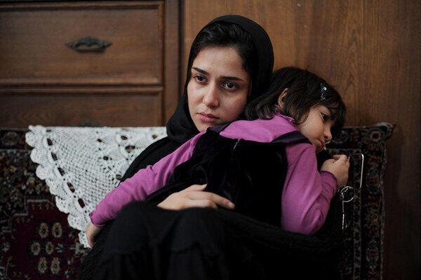 خبرنگاران سینماتک کانادا میزبان نمایش فیلم ایرانی