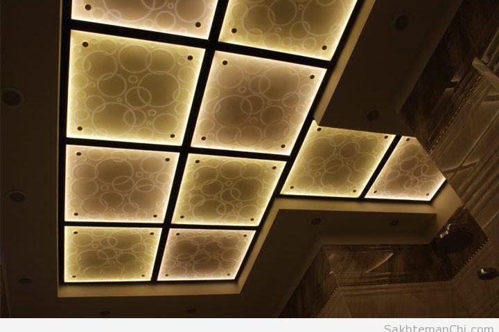 کاربرد ورق های پلکسی گلاس در ساختمان