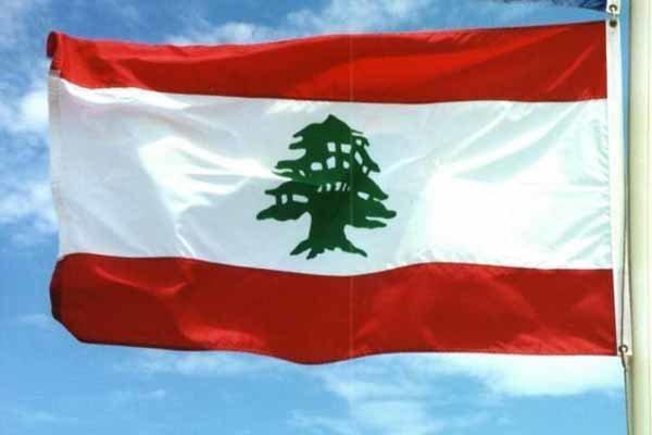 شمار مبتلایان به ویروس کرونا در لبنان به 120 نفر رسید