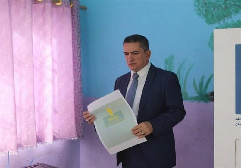 4 چالش اساسی پیش روی دولت جدید عراق از نگاه عدنان الزرفی