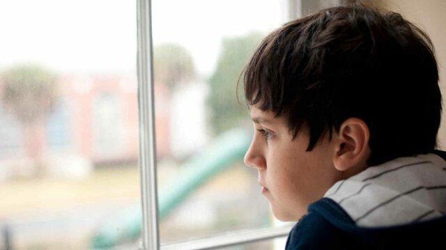 چگونه آسیب های ناشی از در خانه ماندن طولانی را کاهش دهیم؟
