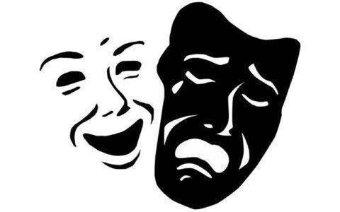 پیغام تبریک کانون کارگردانان سینما برای روز جهانی تئاتر