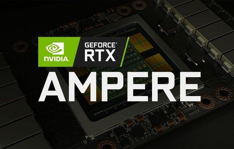 گرافیک GeForce RTX 3090 احتمالا به 12 گیگابایت حافظه اختصاصی مجهز خواهد شد!