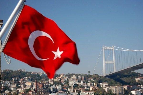 ترکیه عربستان را به شیوع کرونا متهم کرد