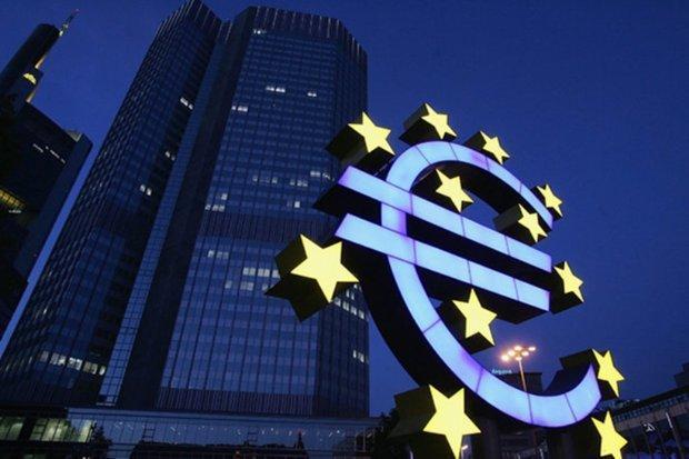 بحران کرونا در اروپا؛ شرایط مالی آلمان و فرانسه قرمز شد