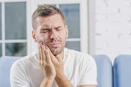 چگونه از شر دندان درد در خانه نشینی کرونایی خلاص شویم؟