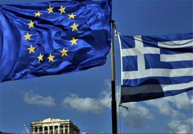دور جدید مذاکرات در بروکسل برای حل بحران یونان