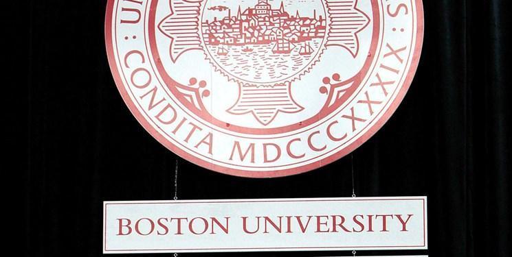 کرونا دانشگاه بوستون را تا 2021 تعطیل کرد