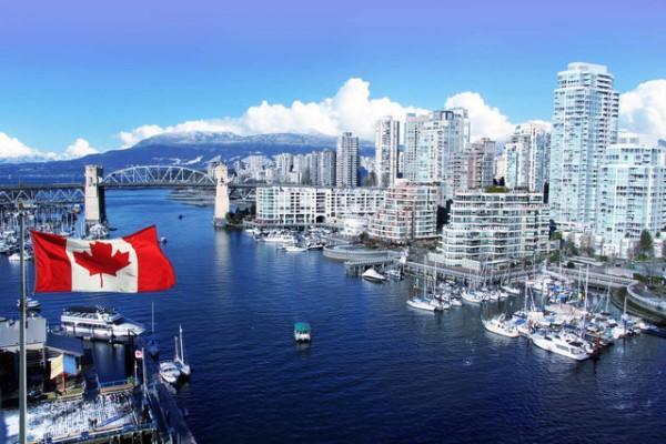 نرخ بیکاری کانادا زیر 6 درصد باقی ماند