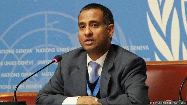 سازمان ملل درباره نفرت پراکنی علیه اقلیت ها در بحران کرونا هشدار داد
