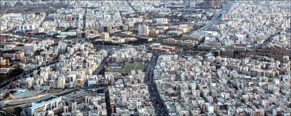عرضه متری مسکن در بورس به نفع چه کیست؟
