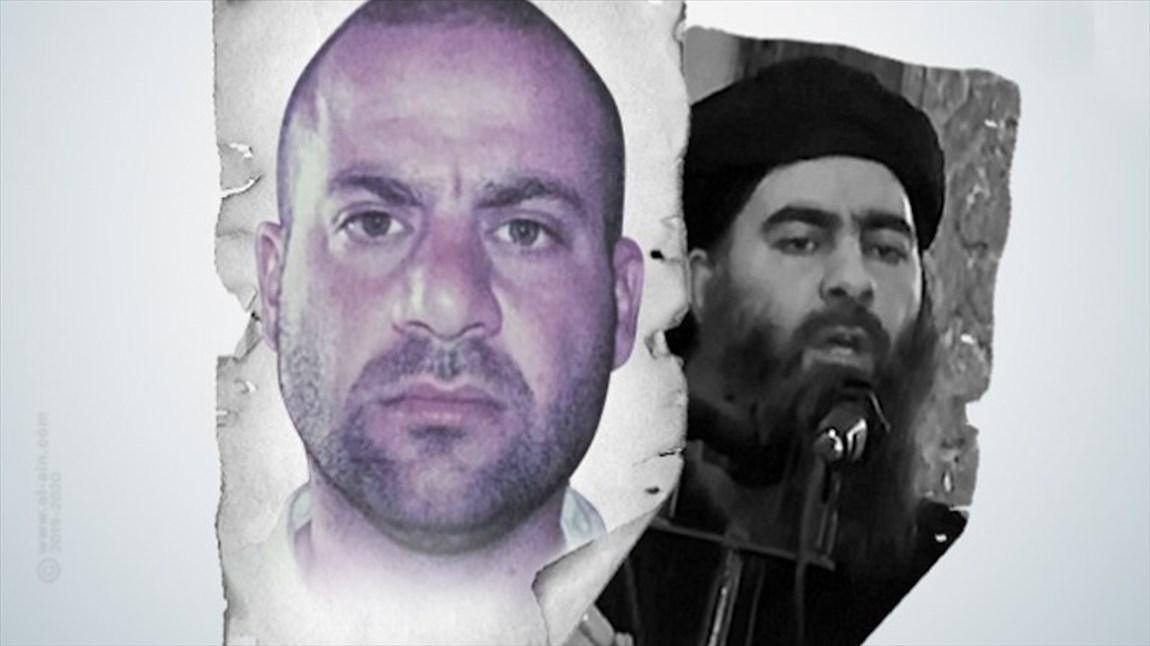 سرنخ های جدید درباره حضور سرکرده جدید داعش در عراق