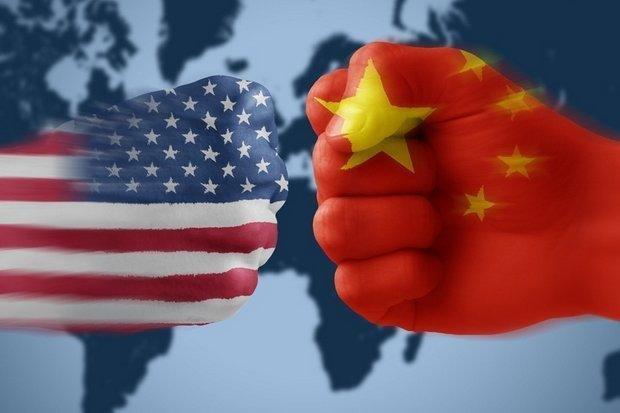 این بار چین ترامپ را در قضیه کرونا مقصر می داند