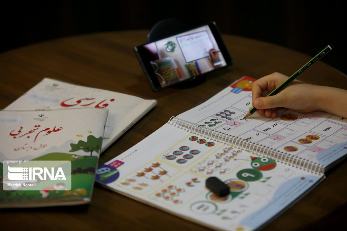 خبرنگاران شبکه شاد ورودی زودهنگام به فضای مجازی