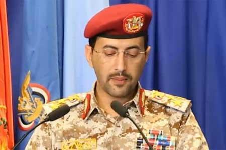 بیش از 250 حمله هوایی و 10 عملیات هجومی به یمن در هفته اخیر