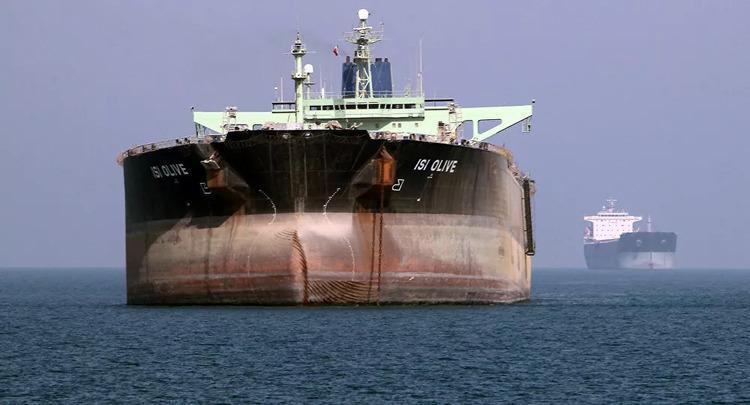 پنتاگون: اطلاعی از برنامه ها برای توقیف نفت کش های ایران نداریم