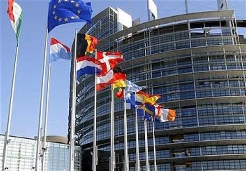 هشدار شورای اروپایی درباره خطر روزافزون وقوع حملات تروریستی بیولوژیکی