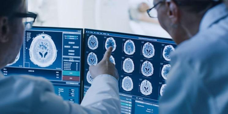 هوش مصنوعی خطر ابتلای کرونایی ها به بیماری های قلبی را پیش بینی می نماید