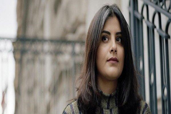 احتمال کشته شدن یکی از فعالان زن سعودی در زندان های عربستان