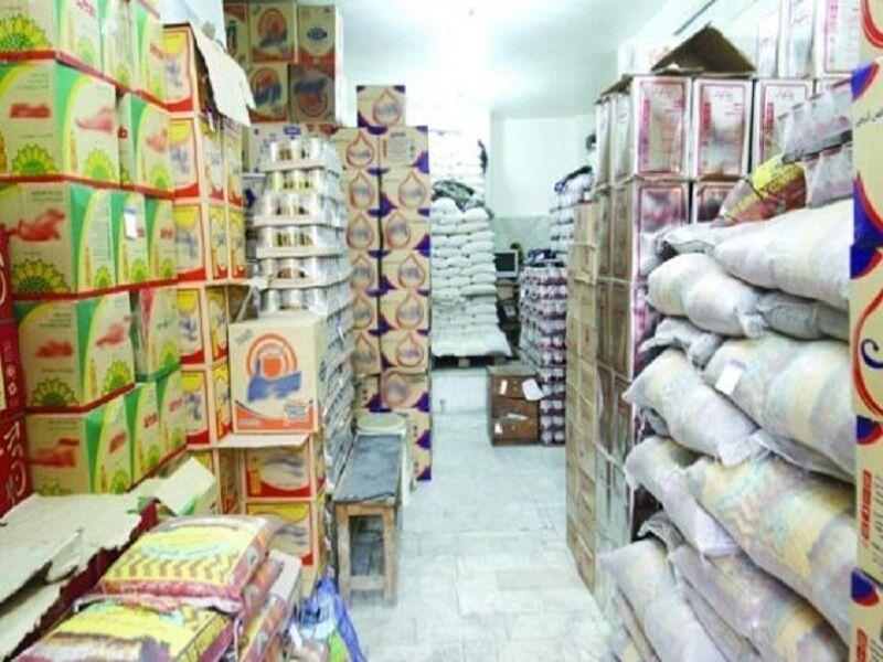 خبرنگاران بخش خصوصی به تامین کالا در بازار خوزستان کمک کند