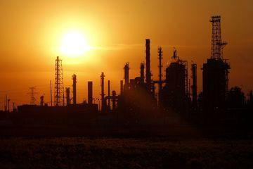 دعوای مکزیک و عربستان از سر گرفته شد؛ معرفی برندگان اصلی چالش کاهش فراوری نفت
