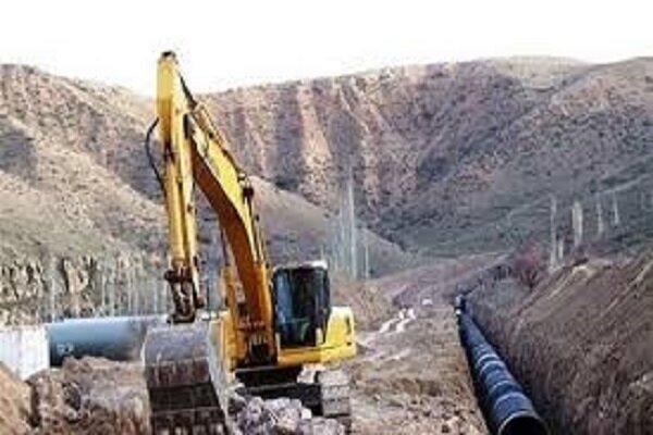 271 پروژه عمرانی و مالی در هفته دولت افتتاح و کلنگ زنی می گردد