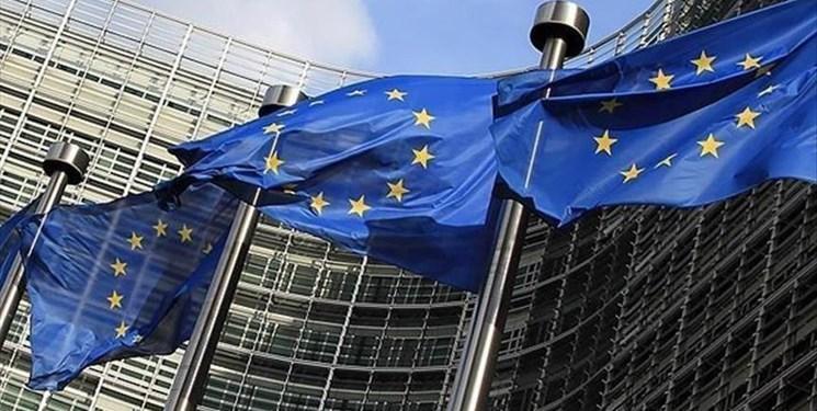 نشست شورای امنیت، اتحادیه اروپا: از دست دادن برجام به معنی از دست دادن پروتکل الحاقی است