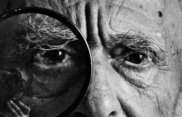 ثبت پتنتی برای بهبود داروهای چشمی با فناوری نانو