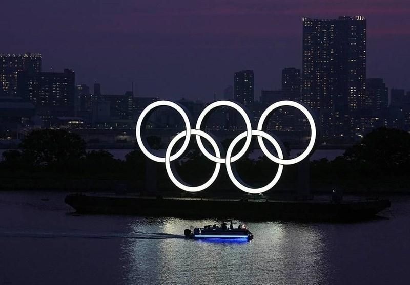 اعلام نظر مردم ژاپن درباره سرنوشت المپیک 2020